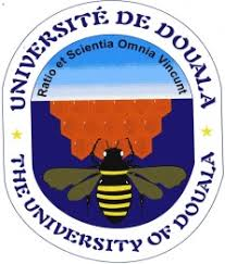 partner Université de Douala
