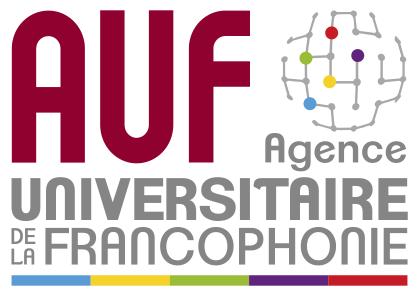 partner Agence Universitaire de la Francophonie