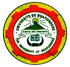 partner Université de ngaoundéré